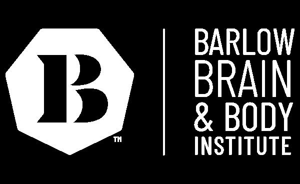 barlow brain and body institute