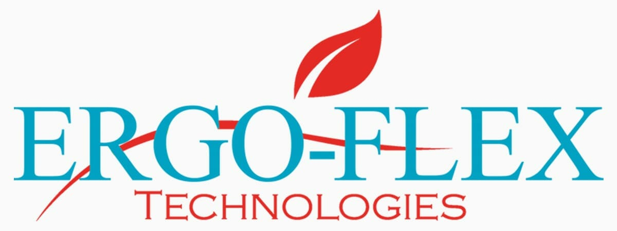 Ergoflex Technologies