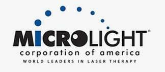 Microlight Technologies