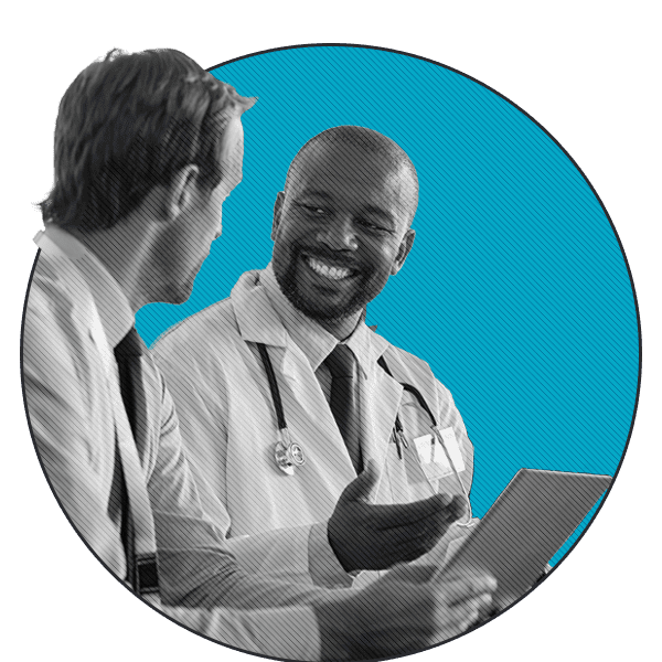 Doctor Consulting Program