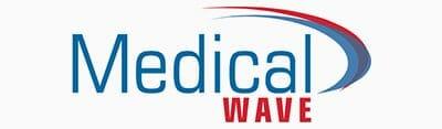 Medical Wave US Logo